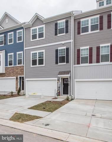 3108 Laurel Hill Road, HANOVER, MD 21076 (#MDAA442056) :: Great Falls Great Homes