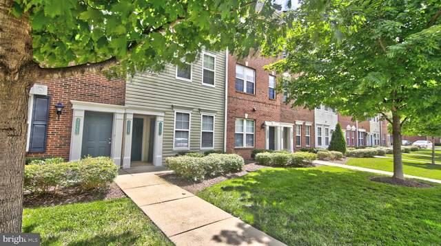 42467 Hollyhock Terrace, BRAMBLETON, VA 20148 (#VALO417850) :: CR of Maryland