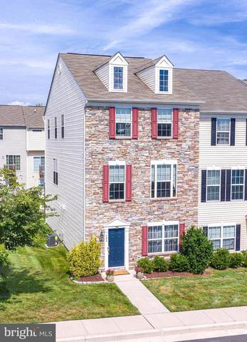 126 Augustine Road, NORTH EAST, MD 21901 (#MDCC170470) :: Eng Garcia Properties, LLC