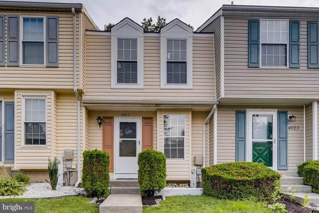 4925 Clifford Road, PERRY HALL, MD 21128 (#MDBC501860) :: SURE Sales Group