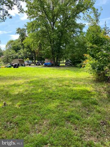 2609 Hulmeville Road, BENSALEM, PA 19020 (#PABU503234) :: Pearson Smith Realty