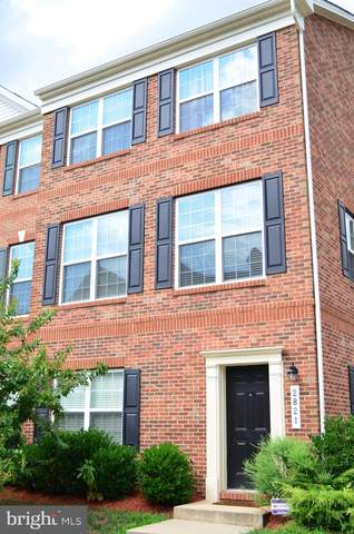 2821 Coppersmith Place, BRYANS ROAD, MD 20616 (#MDCH216184) :: Tom & Cindy and Associates