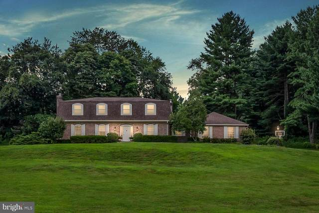 15 Fern Hill Road, KENNETT SQUARE, PA 19348 (#PACT512792) :: Erik Hoferer & Associates