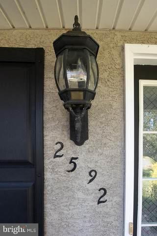 2592 Donald Drive, POTTSTOWN, PA 19464 (#PAMC658668) :: Blackwell Real Estate
