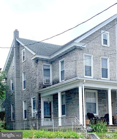 202 S Race Street, RICHLAND, PA 17087 (#PALN114958) :: TeamPete Realty Services, Inc