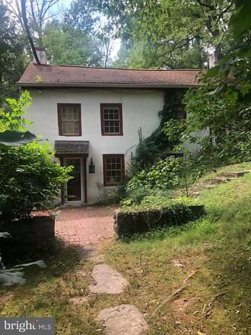 879 Monocacy Creek Road, BIRDSBORO, PA 19508 (#PABK361706) :: Ramus Realty Group