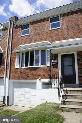 12732 Minden Road, PHILADELPHIA, PA 19154 (#PAPH921200) :: A Magnolia Home Team