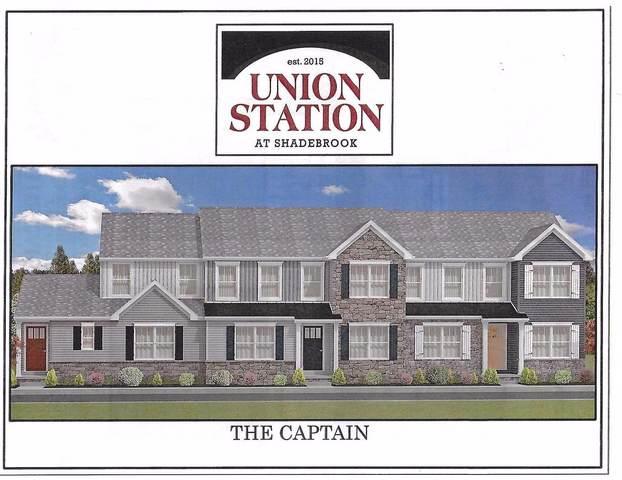 1118 Lonberry Drive, HARRISBURG, PA 17111 (#PADA124124) :: Linda Dale Real Estate Experts