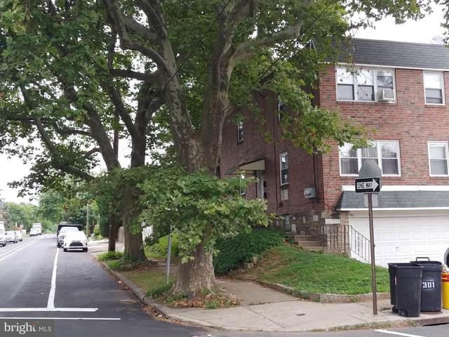 301 Passmore Street, PHILADELPHIA, PA 19111 (#PAPH921256) :: Bob Lucido Team of Keller Williams Integrity