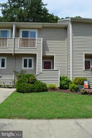 716 Canvasback Court, SALISBURY, MD 21804 (#MDWC109184) :: The Licata Group/Keller Williams Realty