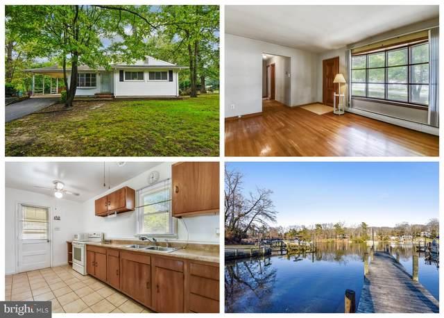 29 Nicholson Drive, PASADENA, MD 21122 (#MDAA442210) :: Revol Real Estate
