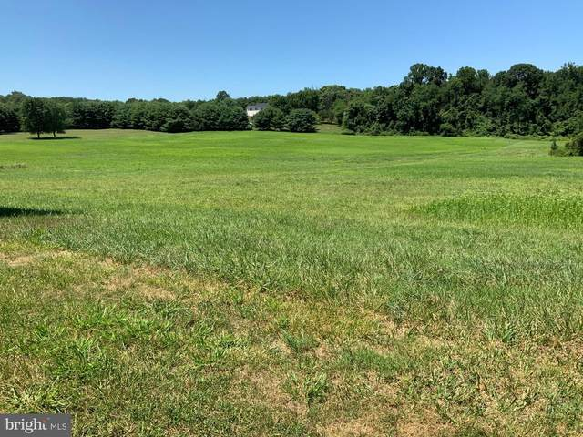 Lot 42 Gontrum Road, KINGSVILLE, MD 21087 (#MDBC501964) :: Advance Realty Bel Air, Inc
