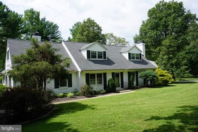 538 Kerfoot Farm Rd, WILMINGTON, DE 19803 (#DENC506430) :: John Lesniewski | RE/MAX United Real Estate
