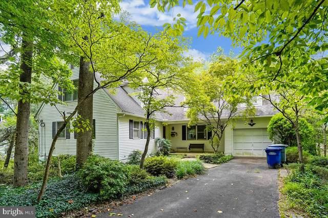 1940 Lorraine Avenue, MCLEAN, VA 22101 (#VAFX1145786) :: Pearson Smith Realty