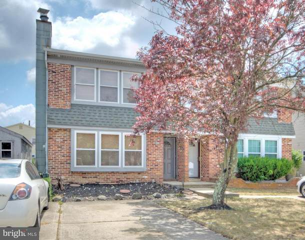 7 Mira Lane, SEWELL, NJ 08080 (#NJGL262476) :: LoCoMusings