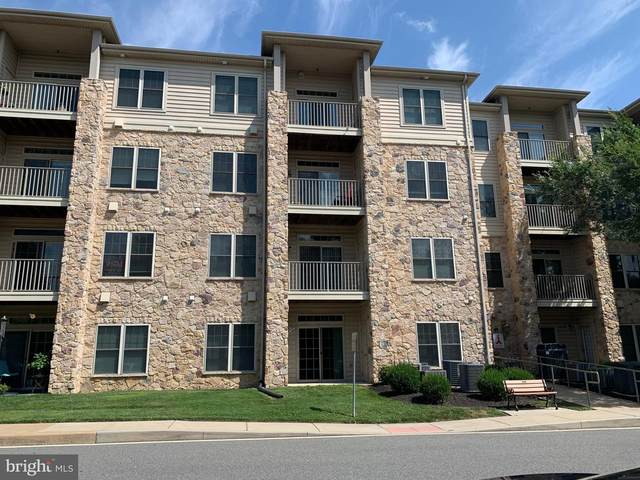3000 Fountainview Circle #107, NEWARK, DE 19713 (#DENC506434) :: Bowers Realty Group