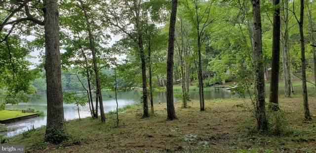 Lakeview Drive, STAFFORD, VA 22556 (#VAST224420) :: Coleman & Associates