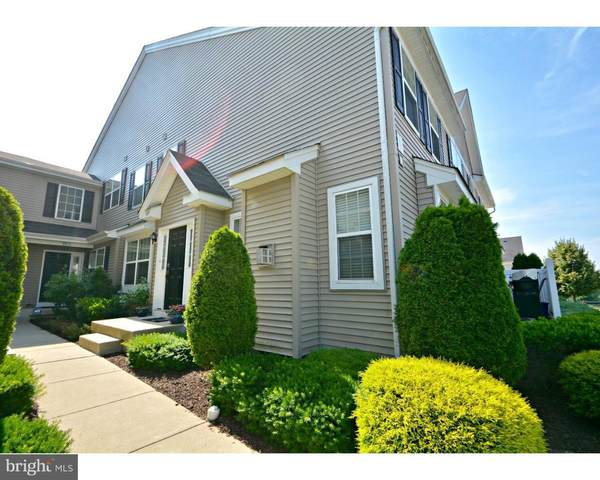 5971 Saratoga Lane, COOPERSBURG, PA 18036 (#PALH114706) :: ExecuHome Realty