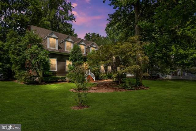 628 Lakeland Road S, SEVERNA PARK, MD 21146 (#MDAA442292) :: Blackwell Real Estate