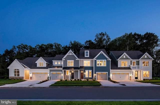 38455 Carroll Drive, MILLVILLE, DE 19967 (#DESU166044) :: John Lesniewski | RE/MAX United Real Estate