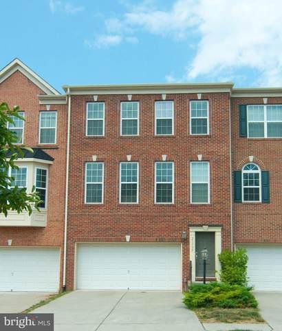 21735 Loganberry Terrace, BROADLANDS, VA 20148 (#VALO418010) :: Peter Knapp Realty Group