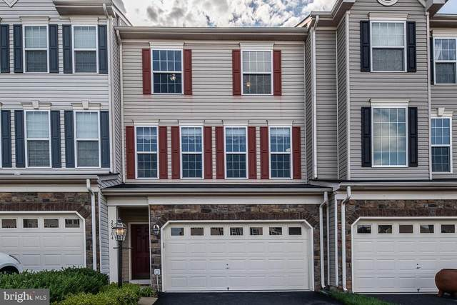 25104 Cypress Mill Terrace, ALDIE, VA 20105 (#VALO418020) :: The Sky Group
