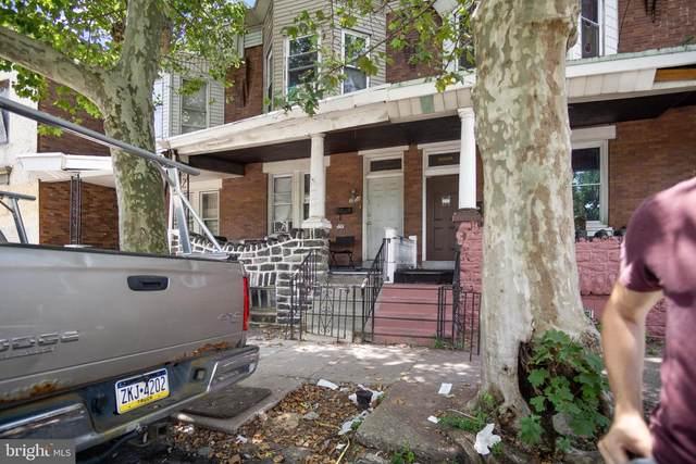 3904 Pulaski Avenue, PHILADELPHIA, PA 19140 (#PAPH921506) :: Give Back Team