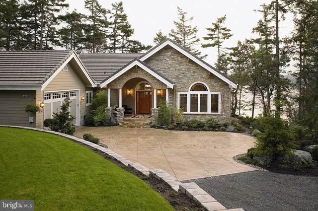 10930 Belmont Boulevard, LORTON, VA 22079 (#VAFX1145968) :: Debbie Dogrul Associates - Long and Foster Real Estate