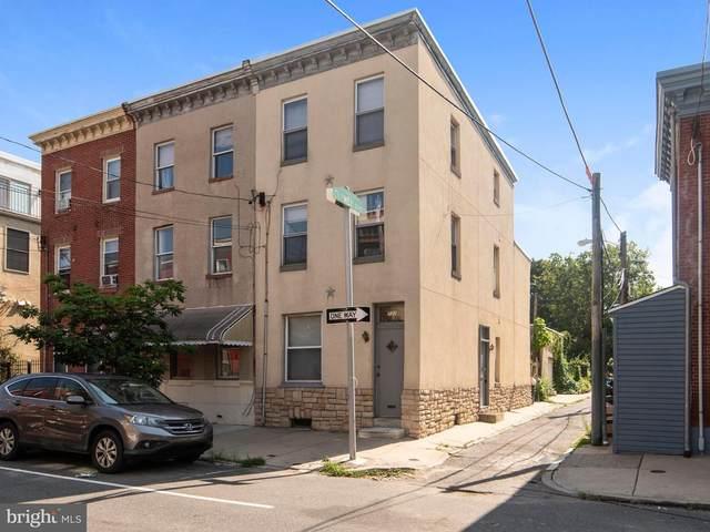 731 S 21ST Street, PHILADELPHIA, PA 19146 (#PAPH921592) :: LoCoMusings