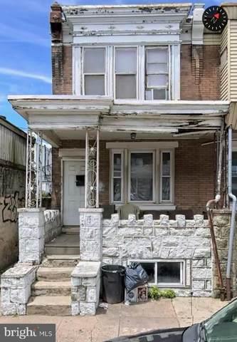 2910 Memphis Street, PHILADELPHIA, PA 19134 (#PAPH921650) :: ExecuHome Realty