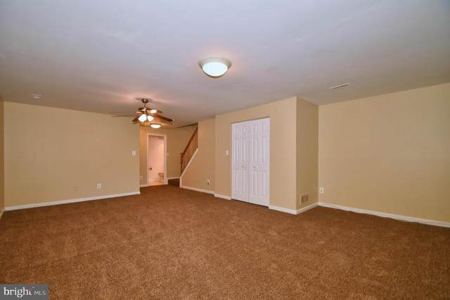 1413 Primrose Place, BELCAMP, MD 21017 (#MDHR250092) :: Jim Bass Group of Real Estate Teams, LLC