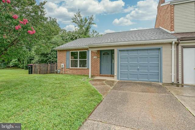 1723 Williamsburg Place, CLEMENTON, NJ 08021 (#NJCD399518) :: Certificate Homes