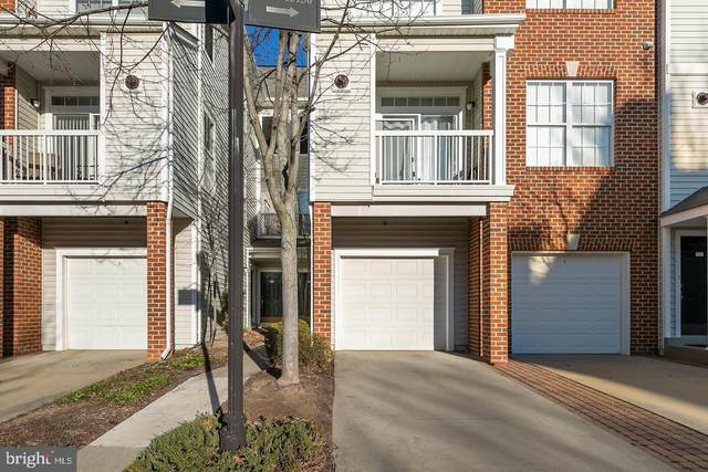 13156 Marcey Creek Road, HERNDON, VA 20171 (#VAFX1146024) :: Pearson Smith Realty
