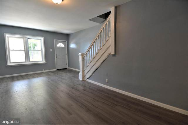 322 Hanover Avenue, ALLENTOWN, PA 18109 (#PALH114712) :: Ramus Realty Group