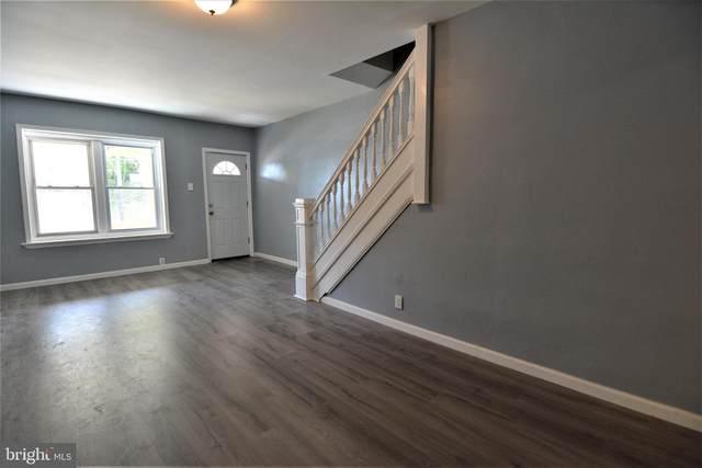 322 Hanover Avenue, ALLENTOWN, PA 18109 (#PALH114712) :: REMAX Horizons