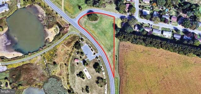 S Centerville Road, LANCASTER, PA 17603 (#PALA167786) :: The Joy Daniels Real Estate Group