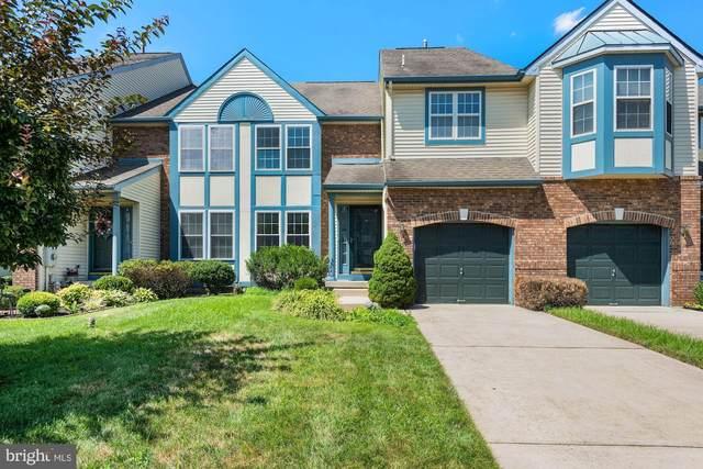 7 Summerhill Lane, MEDFORD, NJ 08055 (#NJBL378458) :: Lucido Agency of Keller Williams