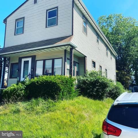 2339 Nylsor Avenue, ABINGTON, PA 19001 (#PAMC658922) :: LoCoMusings