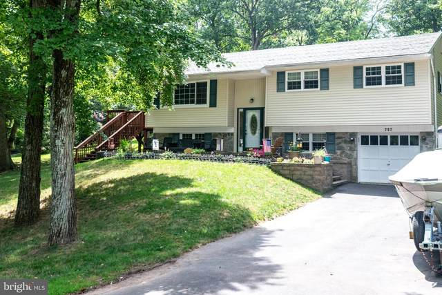 707 Raynham Road, COLLEGEVILLE, PA 19426 (#PAMC658924) :: ExecuHome Realty