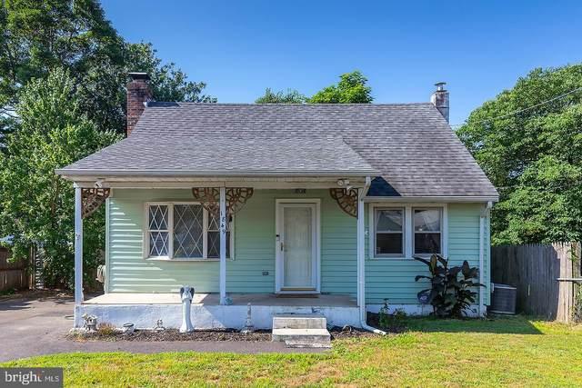 1849 Asbury Avenue, DEPTFORD, NJ 08096 (#NJGL262520) :: LoCoMusings