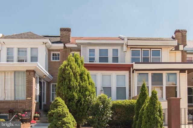 1854 Conlyn Street, PHILADELPHIA, PA 19141 (#PAPH921704) :: LoCoMusings