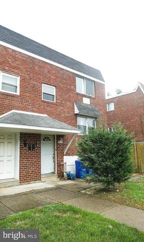 9429 Lansford Street, PHILADELPHIA, PA 19114 (#PAPH921726) :: Certificate Homes