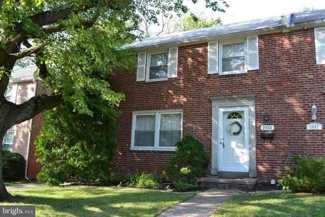 1933 Guernsey Avenue, ABINGTON, PA 19001 (#PAMC658948) :: LoCoMusings