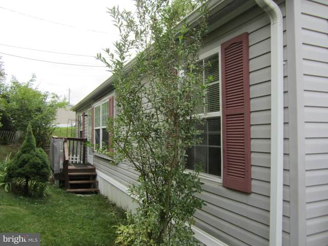 3599 Mobile Road, HARRISBURG, PA 17109 (#PADA124194) :: ExecuHome Realty