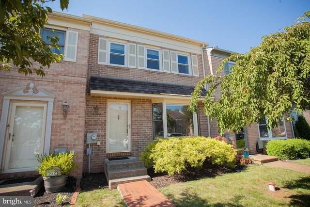 3904 Gatehouse Lane, SKIPPACK, PA 19474 (#PAMC658960) :: LoCoMusings