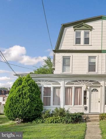 312 Jefferson Avenue, CHELTENHAM, PA 19012 (#PAMC658974) :: McClain-Williamson Realty, LLC.