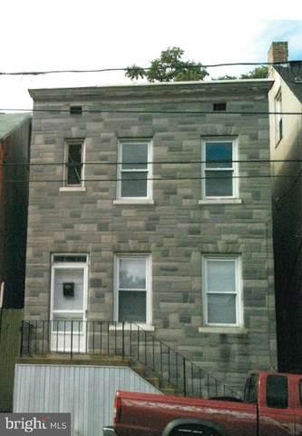 32 S Mulberry Street, LANCASTER, PA 17603 (#PALA167814) :: CENTURY 21 Core Partners