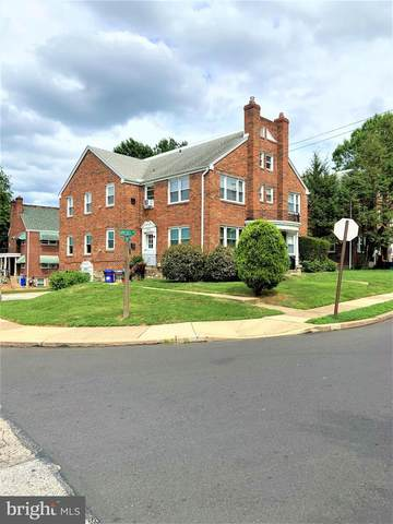 655 Drexel Avenue, DREXEL HILL, PA 19026 (#PADE524268) :: LoCoMusings