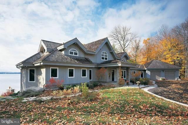 10928 Belmont Boulevard, LORTON, VA 22079 (#VAFX1146194) :: Debbie Dogrul Associates - Long and Foster Real Estate