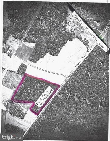 0 Dawn Boulevard, HANOVER, VA 23069 (#VACV122620) :: The Licata Group/Keller Williams Realty